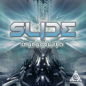 Slide - Innova (Addictive Music)