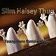Slim Halsey Thug Young Guns Running Free