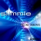 Slimmie - From Above