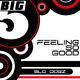 Slo Dogz Feeling so Good