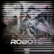Smasher Robots