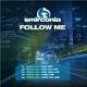 Smirconia Follow Me