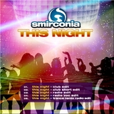 This Night by Smirconia mp3 download