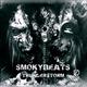 Smokybeats Thunderstorm