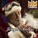 Smp2k - Jingle Bells