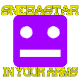 In Your Arms by Snebastar mp3 download