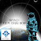 Snikta Space Exploration