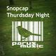Snopcap Thurdsday Night