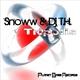 Snoww & Dj T.H. Tripolis