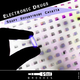 Soapy Electronic Drugs