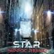 Sob Star