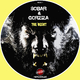 Sobar & Gorziza The Beast