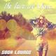 Soda Lounge - The Love We Share