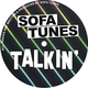 Sofa Tunes Talkin'