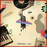 Patchwork Jazz by Sofatalk mp3 download
