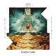 Sokool Shape EP