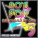 Solar Eclipse 80's Pop Instrumentals, Vol. 3