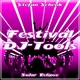 Solar Eclipse - Festival DJ Tools
