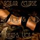 Solar Eclipse Hip Hop & R 'n' B Beats, Vol. 5