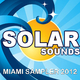 Solar Sounds Miami 2012 Sampler