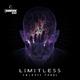 Solaris Phase - Limitless