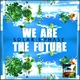 Solaris Phase We Are the Future