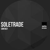 Contact by Soletrade mp3 download