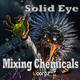Solid Eye Mixing Chemicals