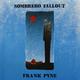 Sombrero Fallout The Boys Can't Talk