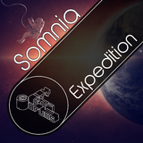 Expedition by Somnia mp3 download