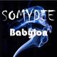 Somy Dee Babylon