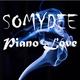 Somy Dee Piano Love