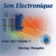 Son Electronique Sonic Spa, Vol. 3 (Moving Thoughts)