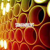 Daily Karma Ep by Sonambient mp3 downloads