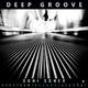 Soni Soner Deep Groove