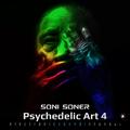Duvar by Soni Soner mp3 downloads