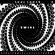 Soni Soner - Swirl