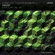 Sonny Zamolo feat. Nathan Brumley - Paradise