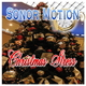 Sonor Motion Christmas Stress