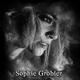 Sophie Grobler - Schatten auf dem Nebel