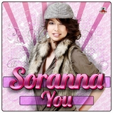 You by Soranna mp3 download