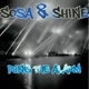 Sosa & Shine Ring the Alarm