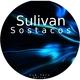 Sostacos Sulivan