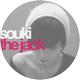Souki The Jack