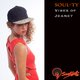Soul-Ty Vibes of Jeanet