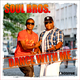 Soul Bros. Dance With Me