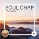Soul Chap - Pure Essence