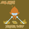 Higher Baby by Soul Switch mp3 downloads