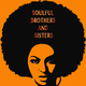 Soulful-Cafe Soulful Brothers and Sisters