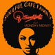 Soulful-Cafe feat. Monday Midnite - Soulful Cafe Family